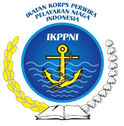 The National shipowner Association
